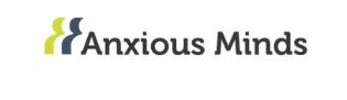Anxious minds